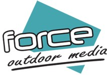 Force Outdoor Media